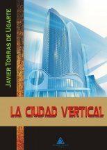 La ciudad vertical