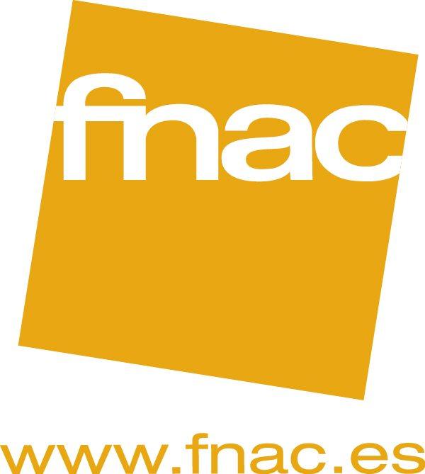 fnac.es_2