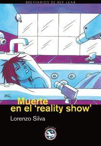 Muerte en el reality show