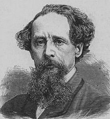 225px-Charles_Dickens_-_Project_Gutenberg_eText_13103