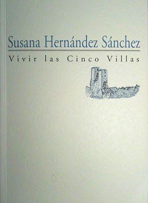 Vivir_las_Cinco_Villas
