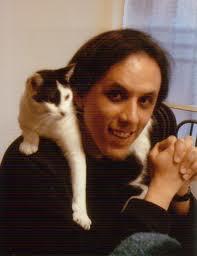 alberto-chimal-gato