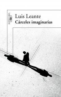 Cárceles imaginarias