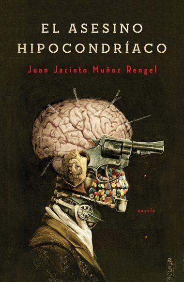 el_asesino_hipocondriaco