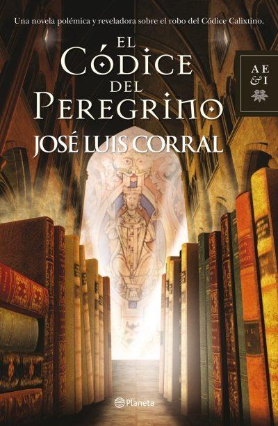 el_codice_del_peregrino