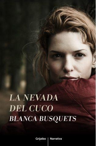 la_nevada_del_cuco