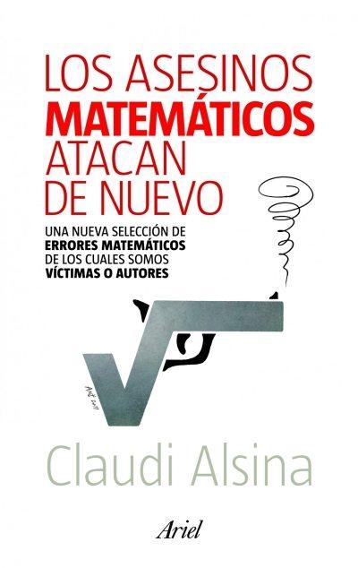 los-asesinos-matematicos-atacan-de-nuevo