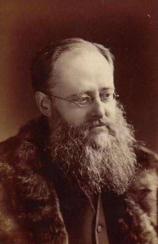 wilkie-collins