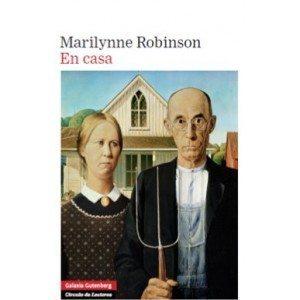 en-casa-marilynne-robinson