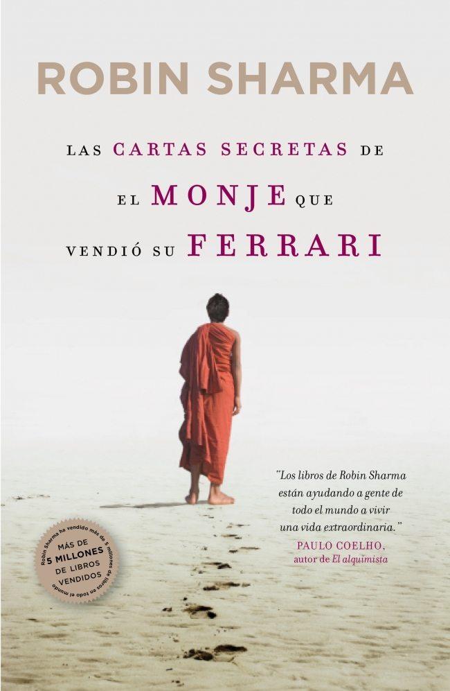 las-cartas-secretas-de-el-monje-que-vendio-su-ferrari