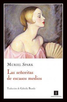 las_senoritas_de_escasos_medios