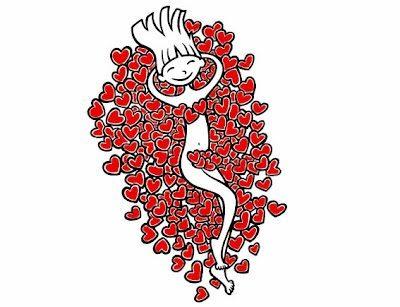 moni-perez-corazones