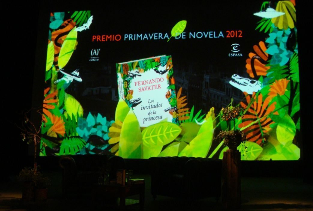 PREMIO-PRIMAVERA-1
