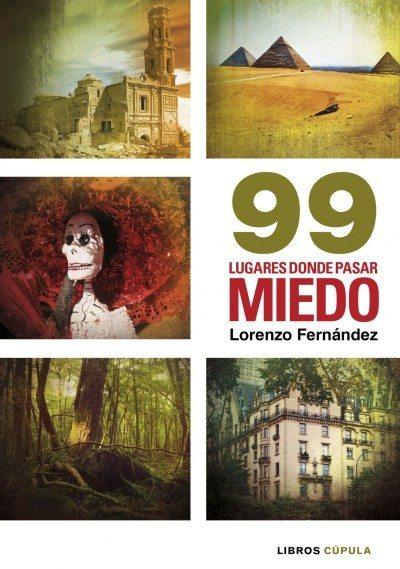 99-lugares-donde-pasar-miedo