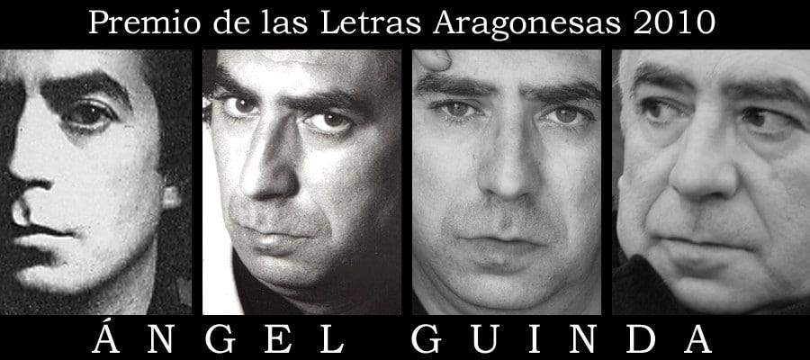 AGuinda2011