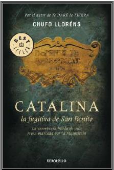 Catalina-la-fugitiva-de-San-Benito