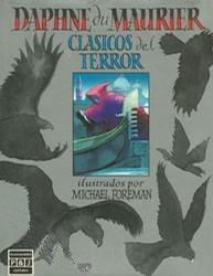 Clásicos del terror
