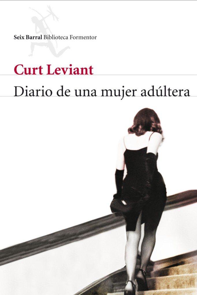 Diario de una mujer adultera