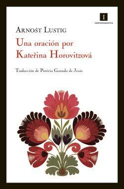 una horacion por katherina horovitzova