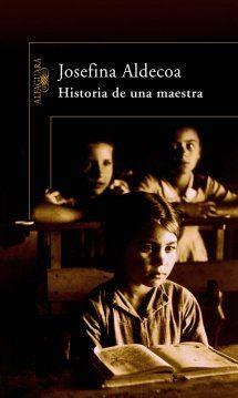 Historia-de-una-maestra