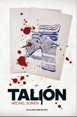 Talion_Michel_Suen