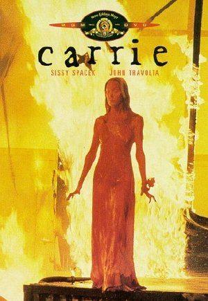 Carrie_cartula