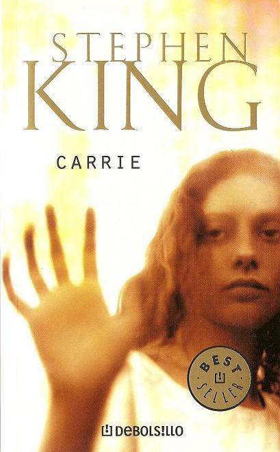 Carrie_cubierta