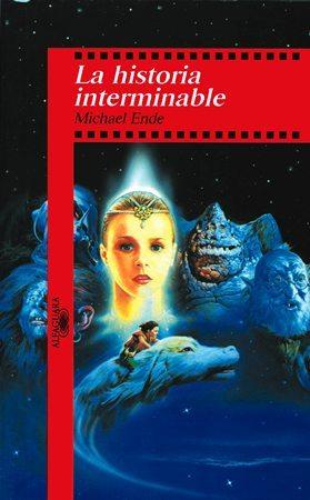 La_Historia_Interminable_caratula_cubierta