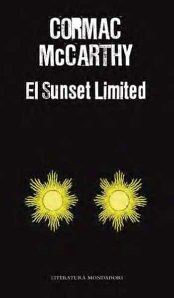 McCarthy-Sunset_Limited