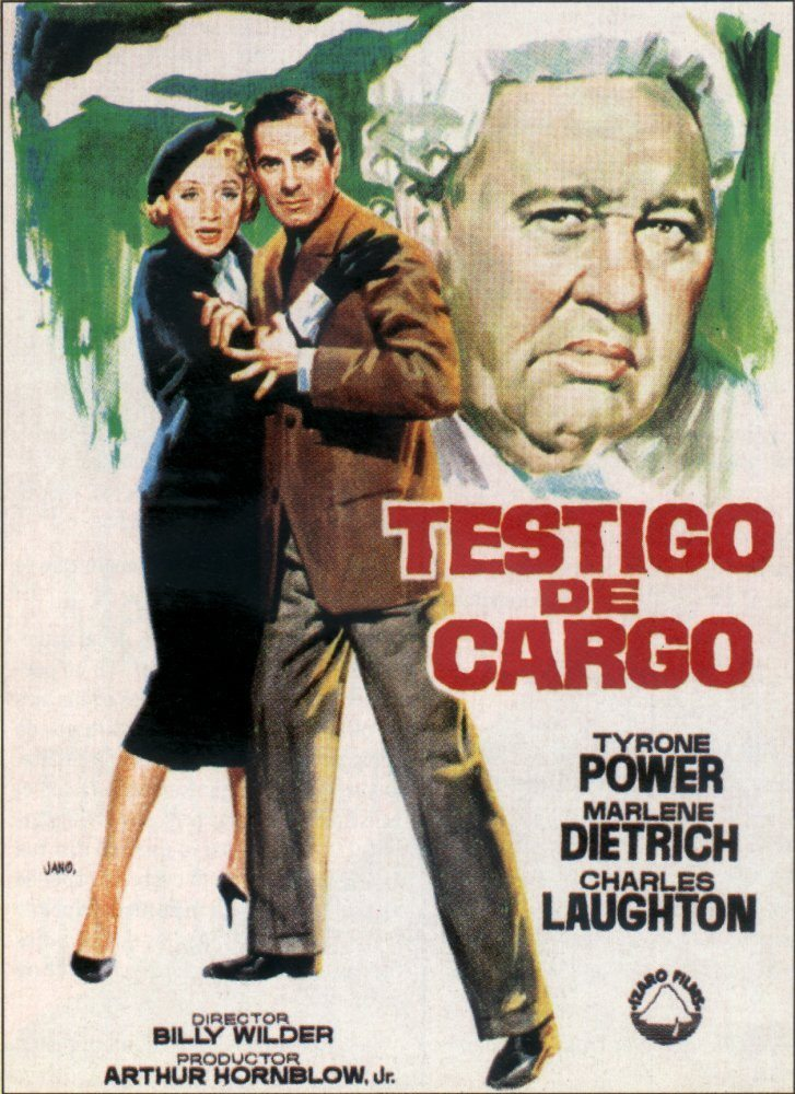 Testigo_de_cargo_cartula