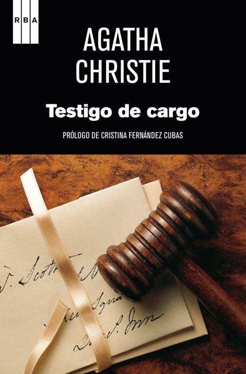 Testigo_de_cargo_cubierta