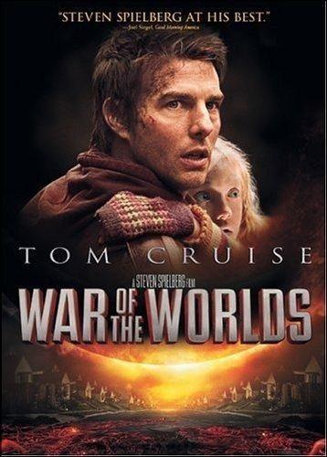 la_guerra_de_los_mundos_caratula