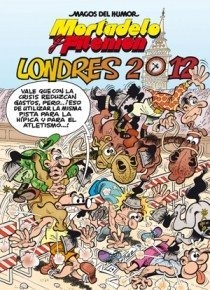mortadelo-y-filemon-olimpiadas
