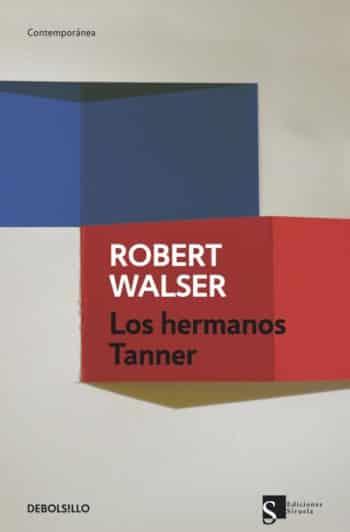 Los hermanos Tanner