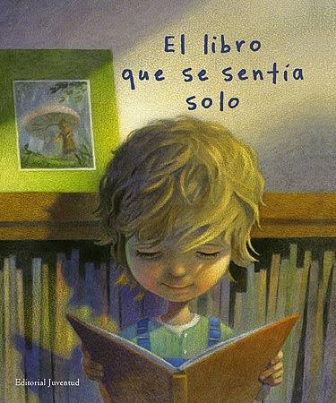 El-libro-que-se-sentia-solo
