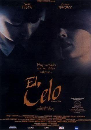 el_celo