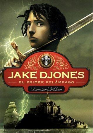 Jake Djones