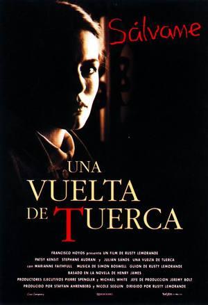 una_vuelta_de_tuerca_1_caratula