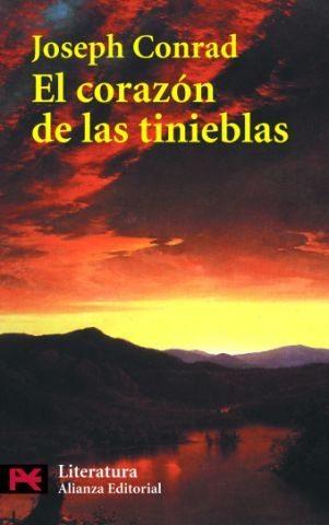 De cine y literatura 9