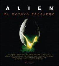"""a""""Alien"""""""