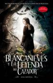 blancanieves-y-la-leyenda-del-cazador-9788420412016.gif