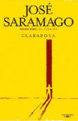 claraboya-9788420411095.gif