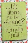 el-libro-de-los-veranos-9788483654026.gif