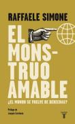 el-monstruo-amable-9788430608966.gif