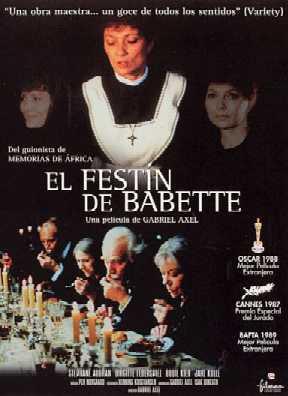 el_festn_de_babette_cartula