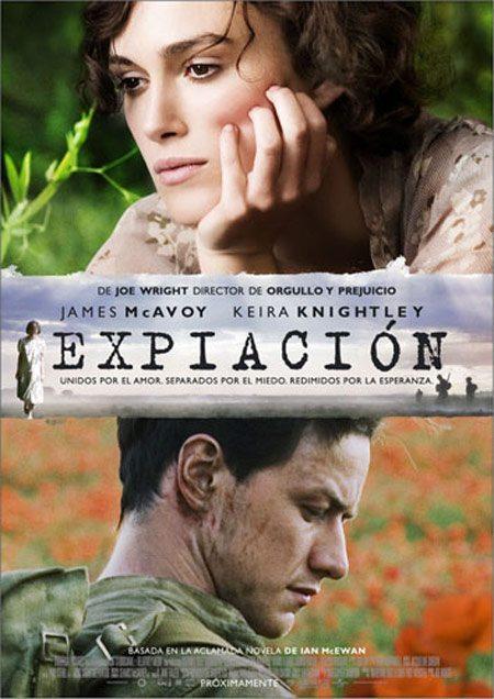 expiacion_caratula