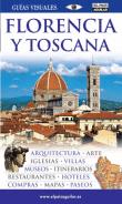 Florencia visual