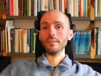 Entrevista a José Antonio Fortuny
