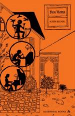 fun-home-una-familia-tragicomica-9788439721048.gif