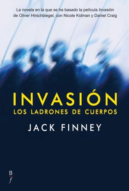 invasion-libro